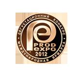 12YO PROD EXPO 2012.png
