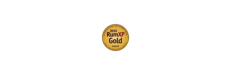 12YO RUMXP Gold IREP 2010.jpg