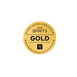 12YO_SPIRITS-Gold-WSWA-2012.png