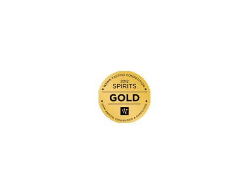 12YO_SPIRITS-Gold-Medal-WSWA-2012.png