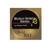 12YO WORLD SPIRIT AWARD 2011.png