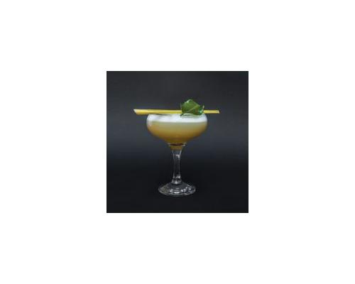 Drink 28 .jpg