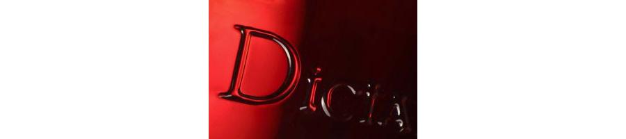 Dictador 2 Masters Detal 2.jpg