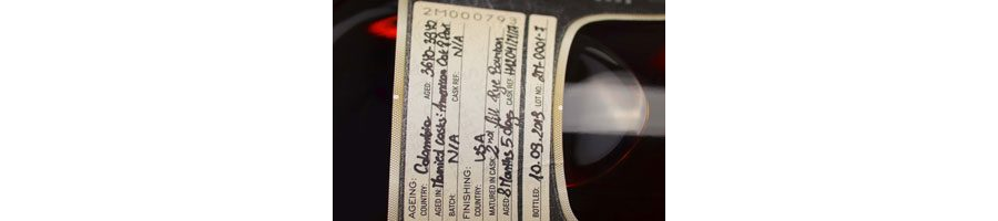 Dictador 2 Masters Barton 2 .jpg