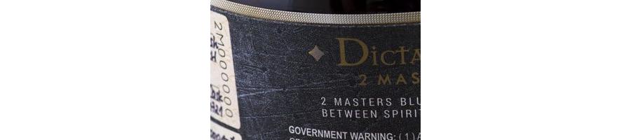 Dictador 2 Masters Barton 8.jpg