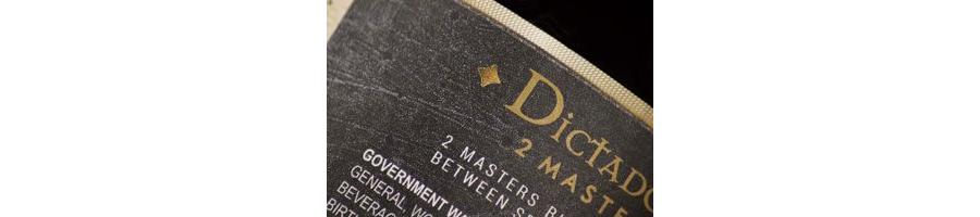 Dictador 2 Masters Barton 16.jpg