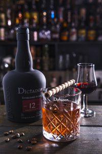 Drink 36 .jpg