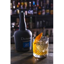 Drink 34 .jpg