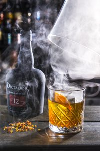 Drink 43 .jpg