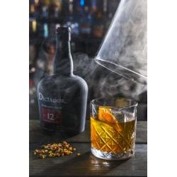 Drink 44 .jpg