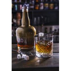 Drink 45 .jpg