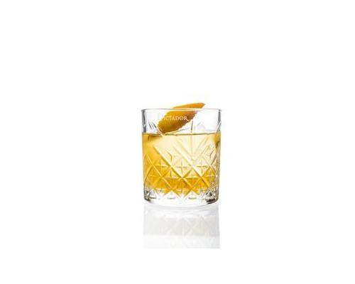 Drink 48 .jpg