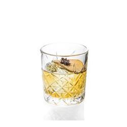 Drink 49 .jpg