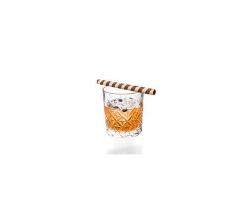 Drink 50 .jpg
