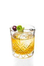 Drink 51 .jpg