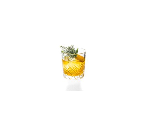 Drink 52 .jpg