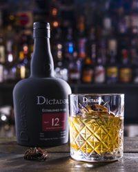 Drink 74 .jpg