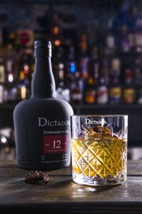 Drink 35 .jpg
