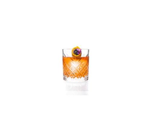Drink 53 .jpg