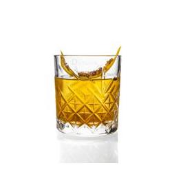 Drink 54 .jpg
