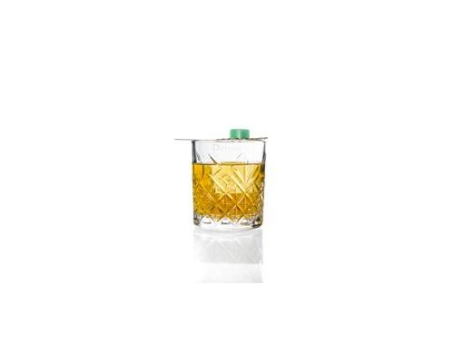 Drink 55 .jpg