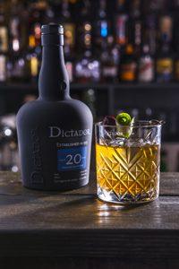 Drink 37 .jpg