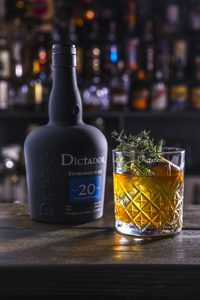 Drink 38 .jpg