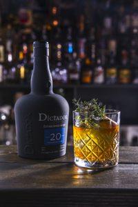 Drink 39 .jpg