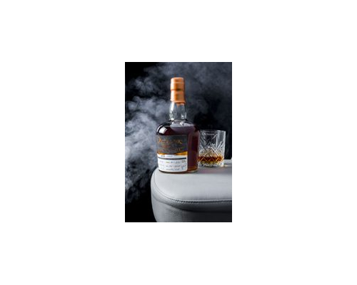 DICTADOR BEST OF SMOKE 11 .jpg