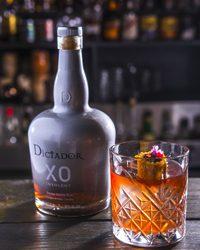 Drink 40 .jpg