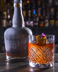 Drink 41 .jpg