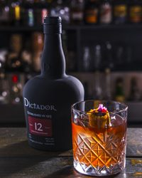 Drink 42 .jpg