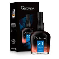 20 YO bottle + box packshot 2020 back .jpg