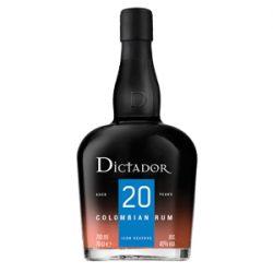 20 YO packshot 2020 BLACK .tif