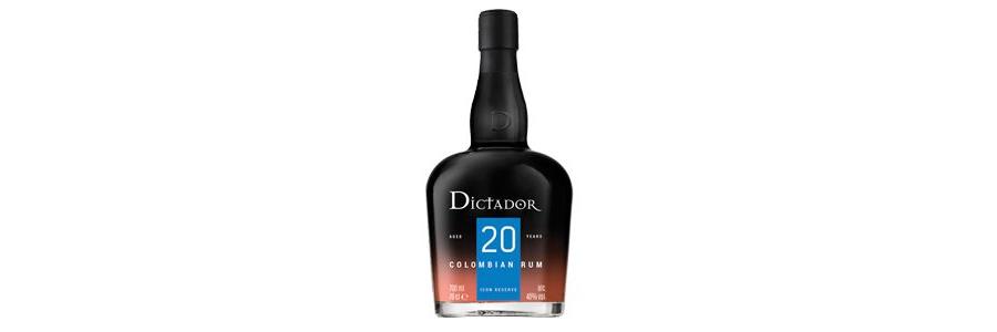 20 YO packshot 2020 BLACK .png