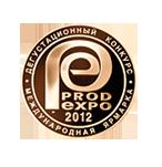 20YO Pewex 2012 Prod expo .png