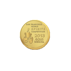 20YO_San Francisco gold 2013.png
