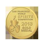 20YO_San Francisco gold 2013.png