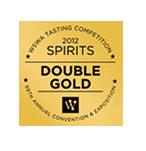 20YO SPIRITS 2012 double gold WSWA .png