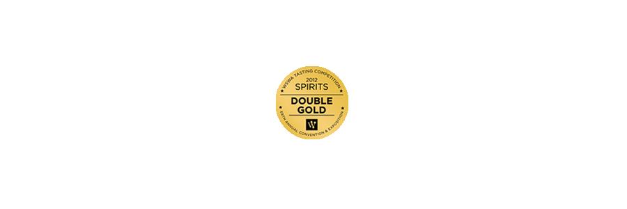 20YO WSWA 2012 double gold.png