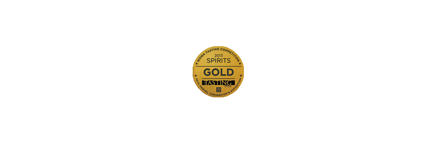 20YO WSWA 2013 gold.png