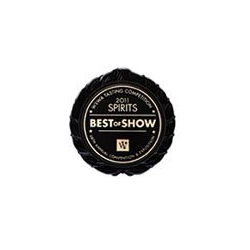 20YO WSWA best of the show 2011.jpg
