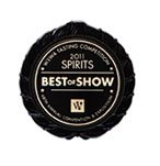 20YO WSWA best of the show 2011.jpg