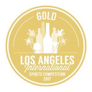 20YO los angeles gold 2017.jpg