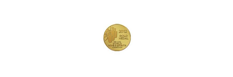 20YO new york 2012 Gold.jpg
