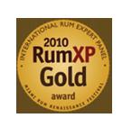 20YO rumxp Gold 2010.png