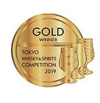 20YO tokyo whisky and spirit competition 2019.jpg
