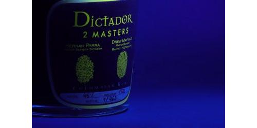 Dictador 2 Masters Barton UV.jpg