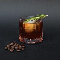 Drink 30 .jpg