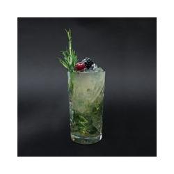 Drink 31 .jpg